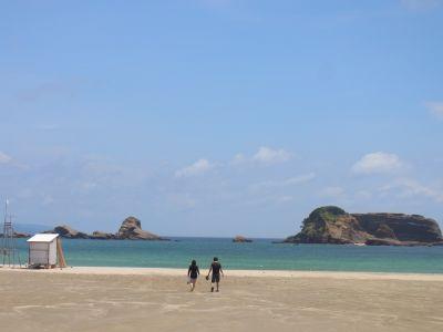 種子島09.JPG
