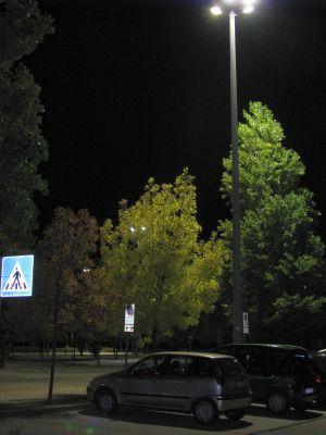 autunno_colorato.JPG