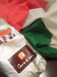 carlo caffe.jpg