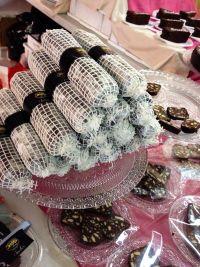 fiera di cioccolata4.jpg