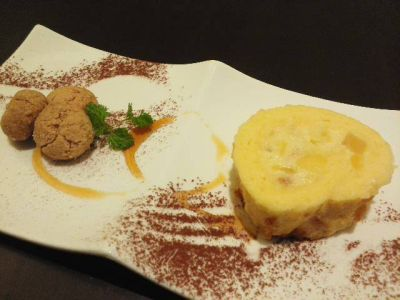 roll cake patate dolce.jpg