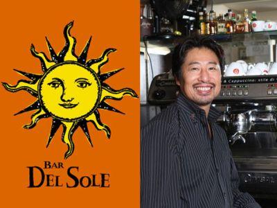 yokoyama_del sole.jpg