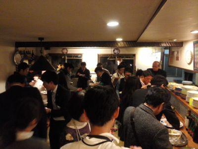 かごイタ夜楽塾35.jpg