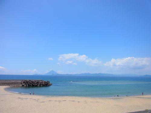 ゴールドビーチ.JPG