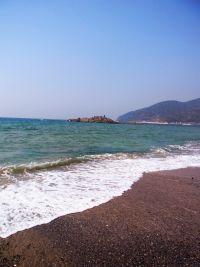 サンセットビーチ01.JPG