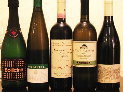 ワイン会07.JPG
