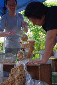 味噌作り11.jpg