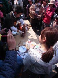 糸島イノシシ07.JPG