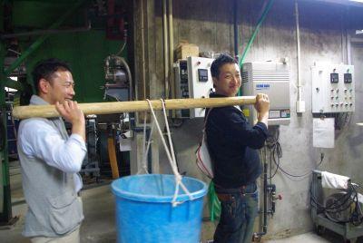 阿久根&大石酒造05.JPG
