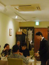 VINI HAYASHI X CIPRESSO08.JPG