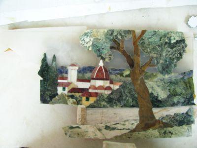 alberi_mosaico005.JPG