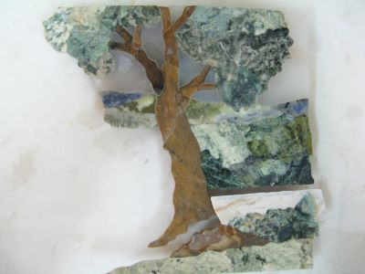alberi_mosaico 002.jpg
