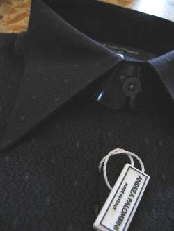 camiciauomo05.JPG