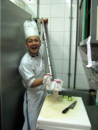 chef01.JPG