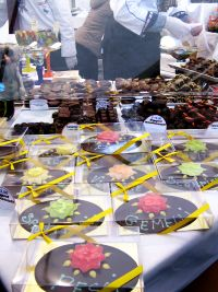 cioccolata2008_02.jpg