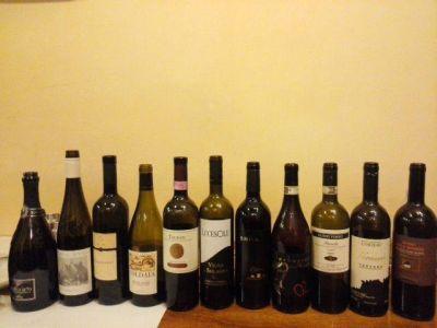 degustazione dei vini a firenze.jpg