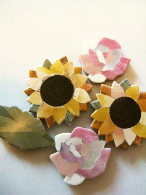 fiori_fiori_fiori.jpg