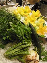 fiori_verdure.JPG