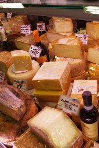formaggi01.jpg