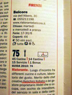 gamberorosso2011.jpg