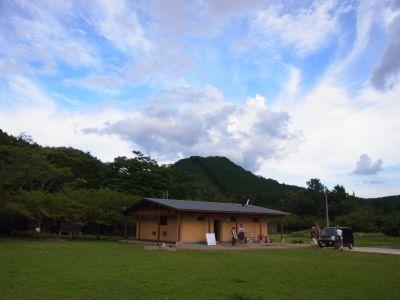 jisso_camp.jpg