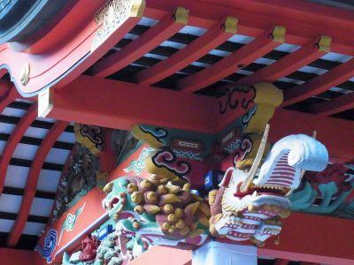 kirishima_tempio_sinto03.JPG