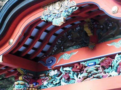 kirishima_tempio_sinto05.JPG