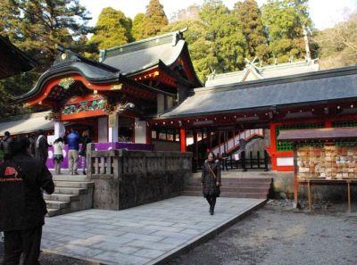kirishima_tempio_sinto07.jpg