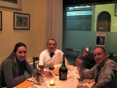 maestro&friends01.jpg