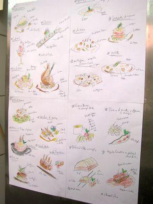 menu`primaverina02.JPG
