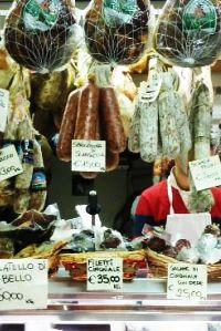 mercato03.jpg