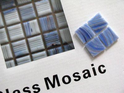 mosaictile.jpg