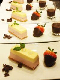 mousse di fragole_cioccolata bianca.jpg