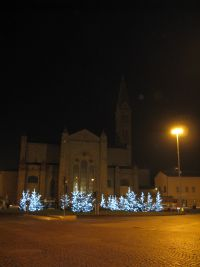 natalizia_s.m.n.JPG