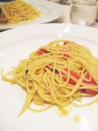 pasta_makanai.JPG