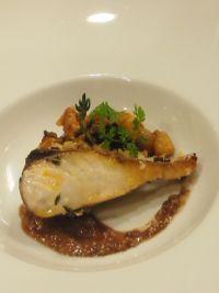 pesce con salsa San Bernardo.jpg