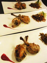 pollo ripieno con riso servatico.jpg