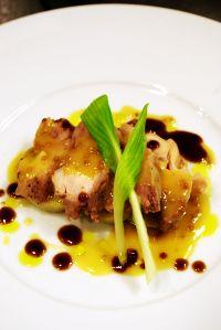 pollo senape.JPG
