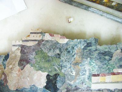 portovenere17.jpg