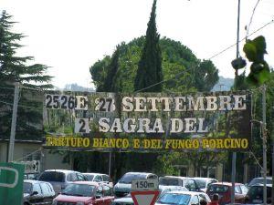 sagra_tartufobianco02.jpg