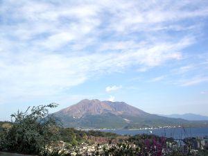 sakurajima2006_03.jpg