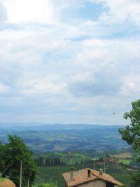 sangimi200913.jpg