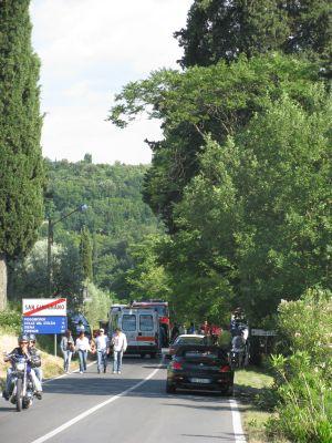 sangimi200919.jpg