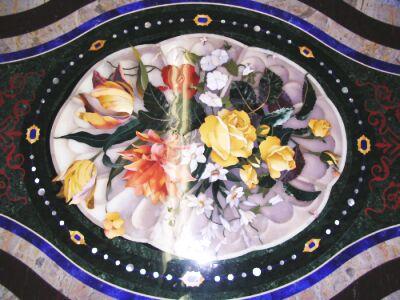 tavola2004.jpg
