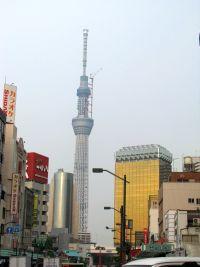 tokyo_2011_02.JPG