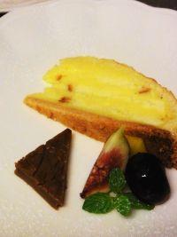 torta di chianciano e castagnaccio.jpg