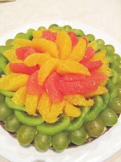 torta_frutta.JPG