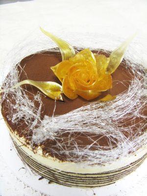 torta_pamela01.jpg