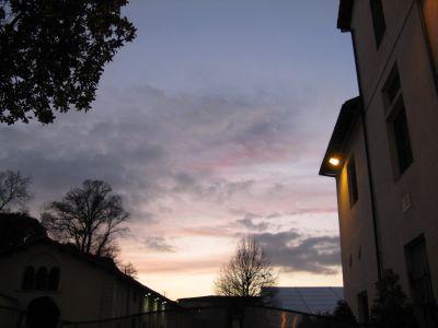 tramonto_pitti.JPG