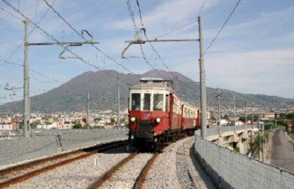 treno vesvio.jpg